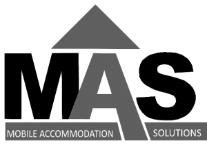 Mobile Accommodation Solutions